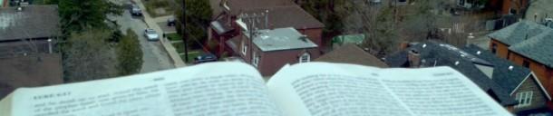 cropped-biblehamilton.jpg